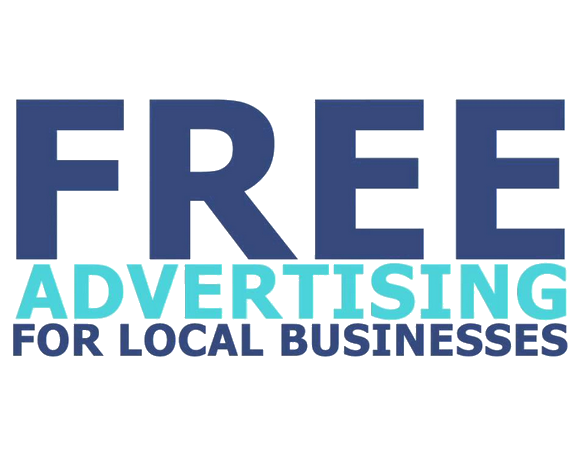Free Business Listings – Free Business Advertising – Small Businesses